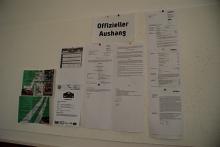 Ori Obere-Nahe 2011_1